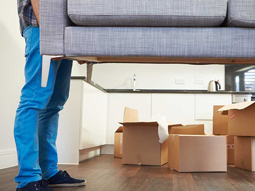 Superb Professional Furniture Removals Southland Wide Movers And Download Free Architecture Designs Scobabritishbridgeorg